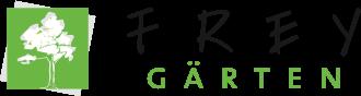 Frey Gärten